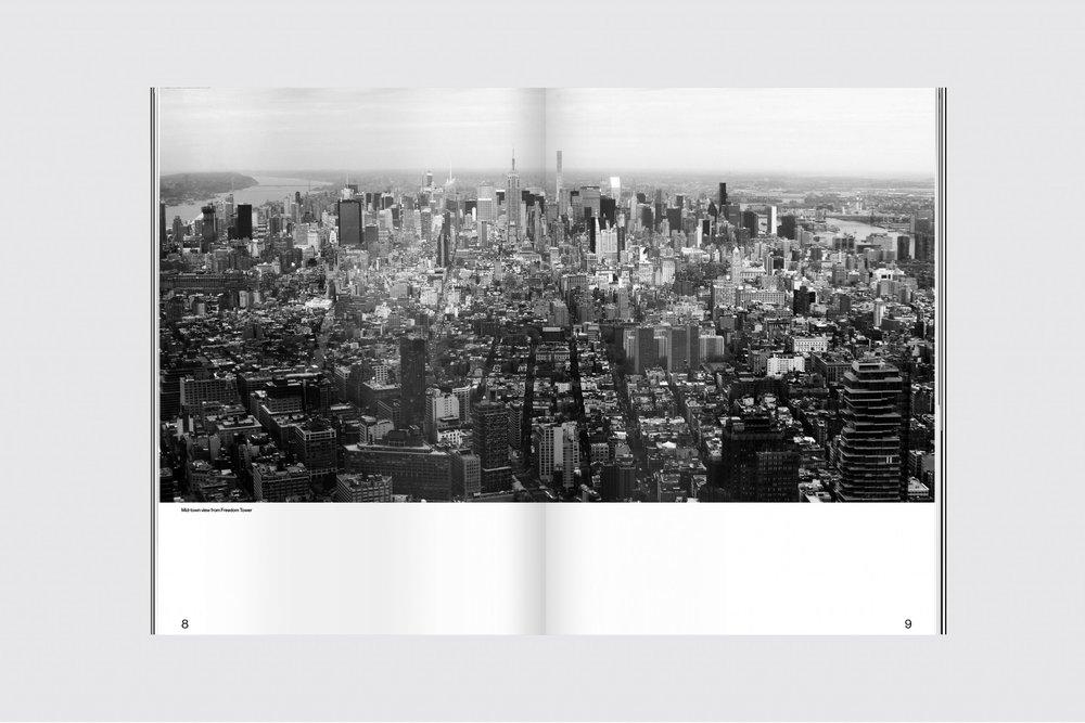 Axel_Peemoeller_NYC_Diary5-2560x1707.jpg