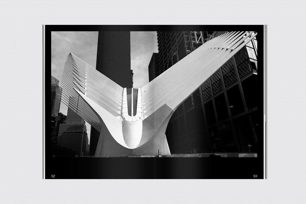 Axel_Peemoeller_NYC_Diary8-2560x1707.jpg