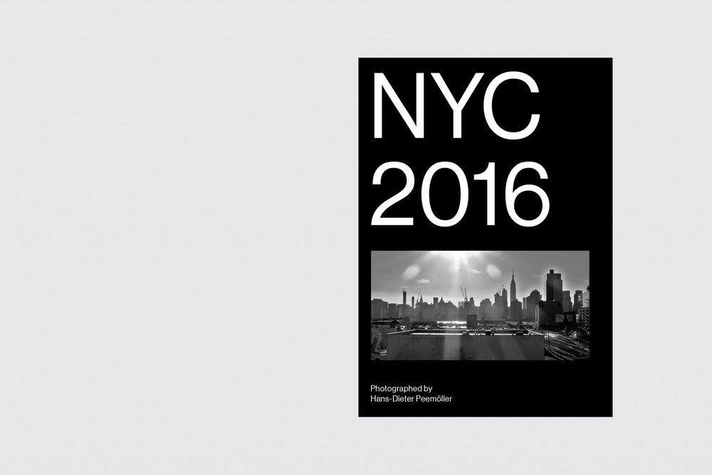 Axel_Peemoeller_NYC_Diary1-2560x1707.jpg