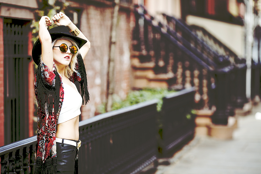 rachel lynch, blogger, nasty gal, hipster, style