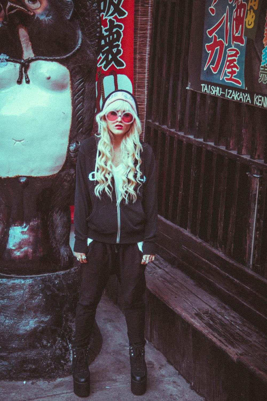 Blondebaby-15.jpg