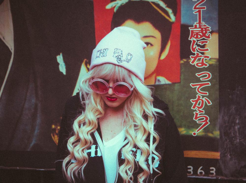 Blondebaby-18.jpg