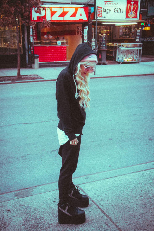 Blondebaby-9.jpg