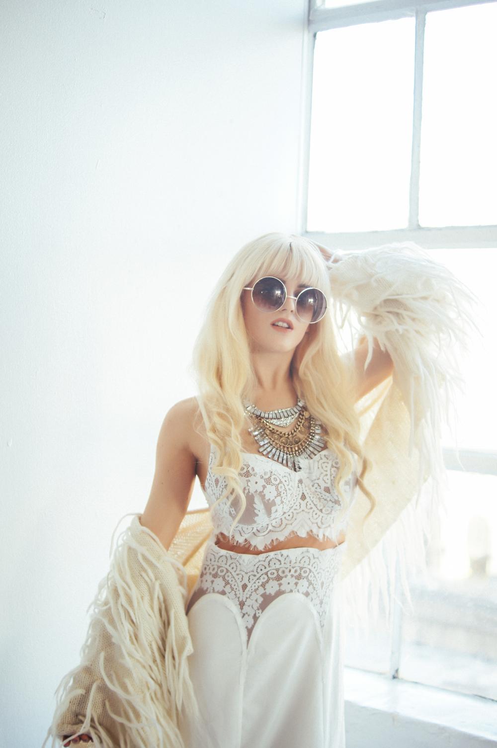 blonde-brittannytaylor-06.jpg