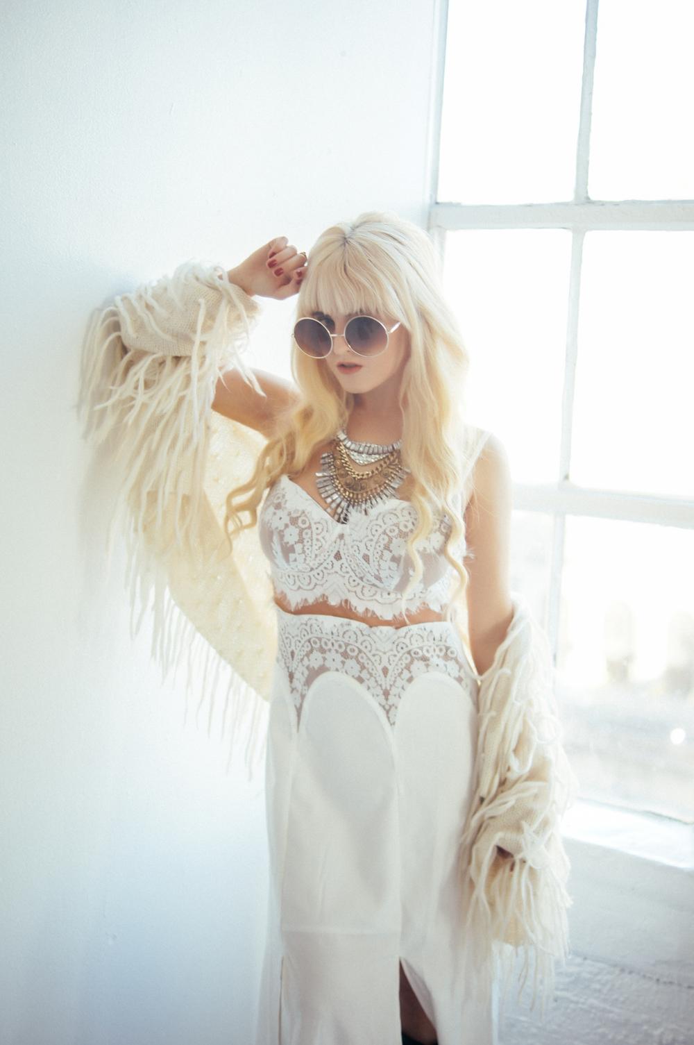 blonde-brittannytaylor-05.jpg