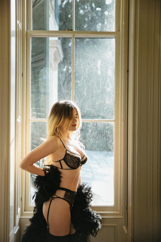 Jen_Senn_Ihateblonde_Maison_Close_-9762.2.jpg