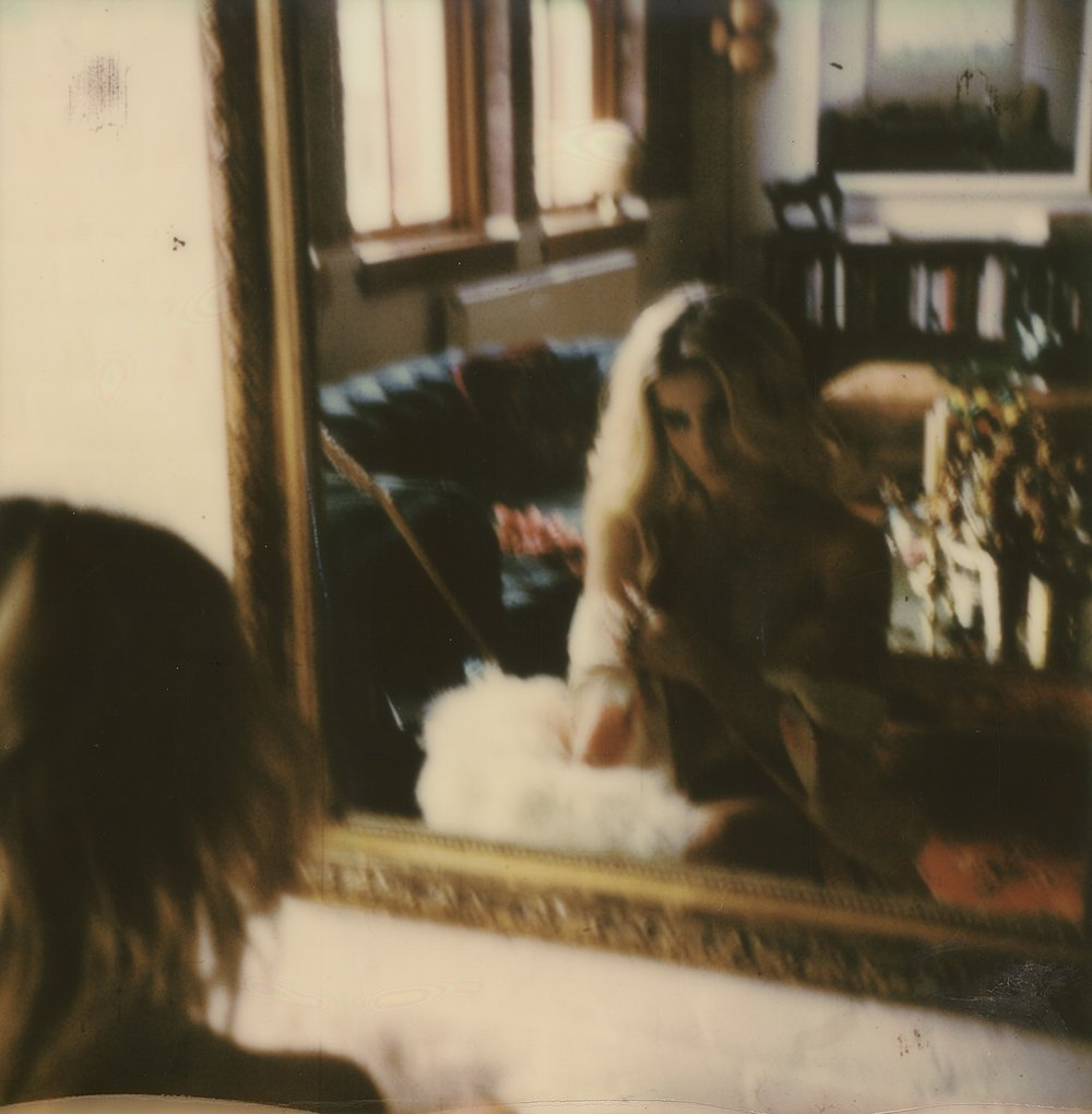Polaroid7.jpg