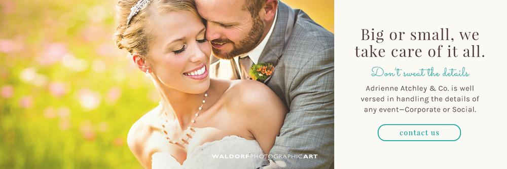 WeddingAssistance1.jpg