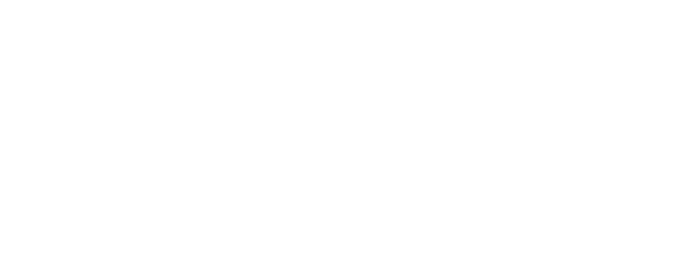 Biblical Counseling and Ministries