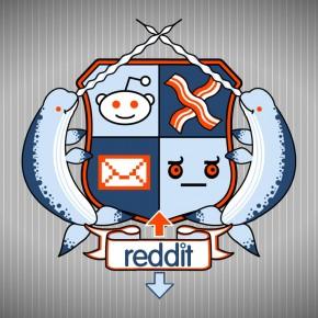 reddit-coat-of-arms-logo-widescreen-1440-900-wallpaper-290x290