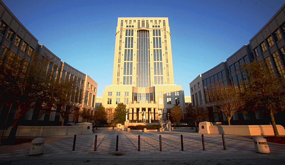mehta-engineering-florida-orange-county-courthouse.jpg
