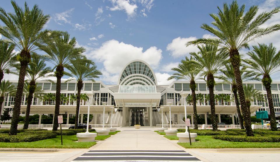 mehta-engineering-florida-orange-county-convention-center.jpg