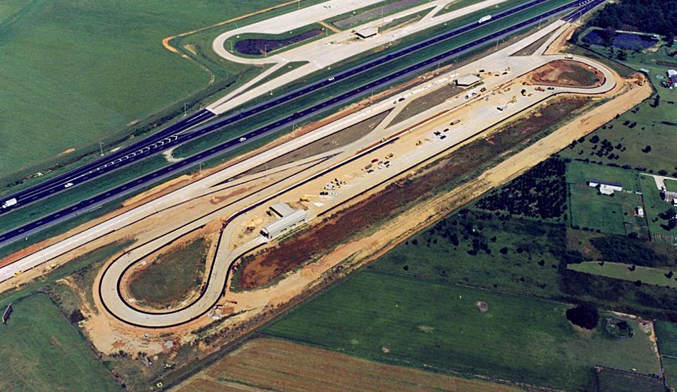 mehta-engineering-florida-wim.jpg