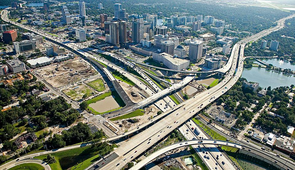 mehta-engineering-downtown-orlando.jpg