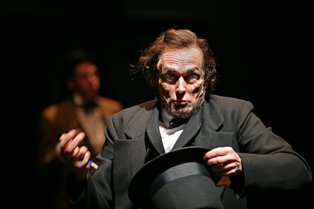 Lincoln-083.jpg