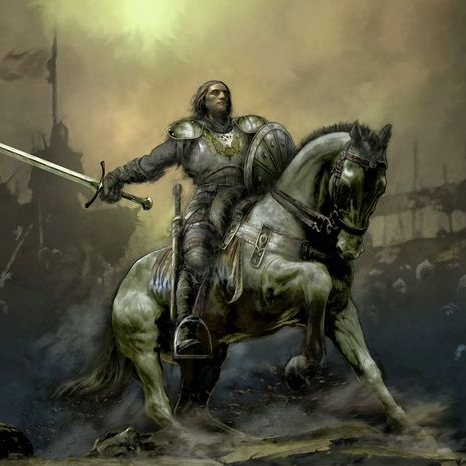 knight-on-battle-horse1.jpg