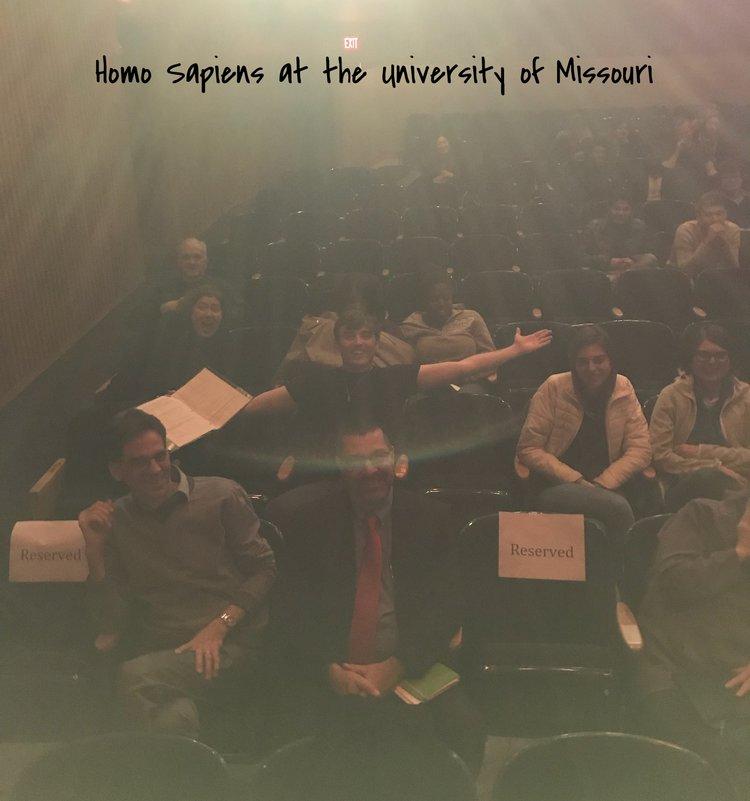 Homo+Sapiens+at+University+of+Missouri.jpg