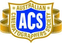 Members of ACS