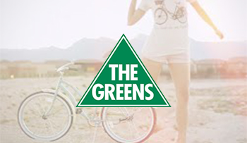 video-producton-sydney-shakespeare-media-client-the-greens.jpg