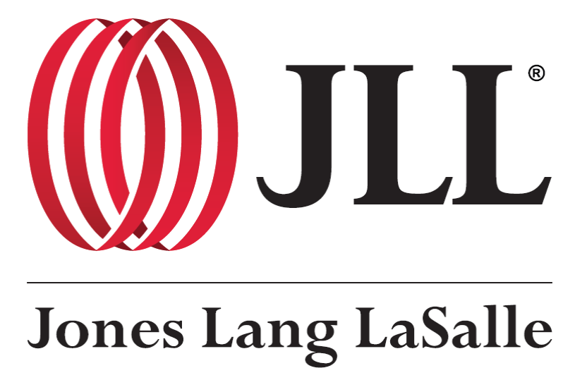 Shakespeare_Media-Client-JLL.png