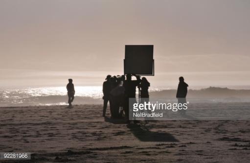 Photo by NeilBradfield/iStock / Getty Images