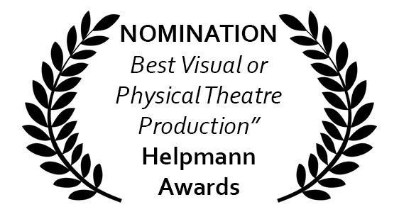 Helpmann awards.jpg