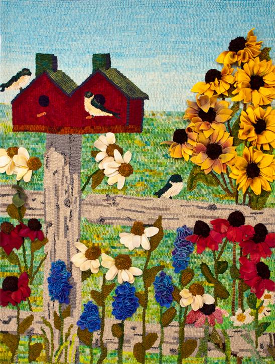 Prairie_Blooms_Rug.png