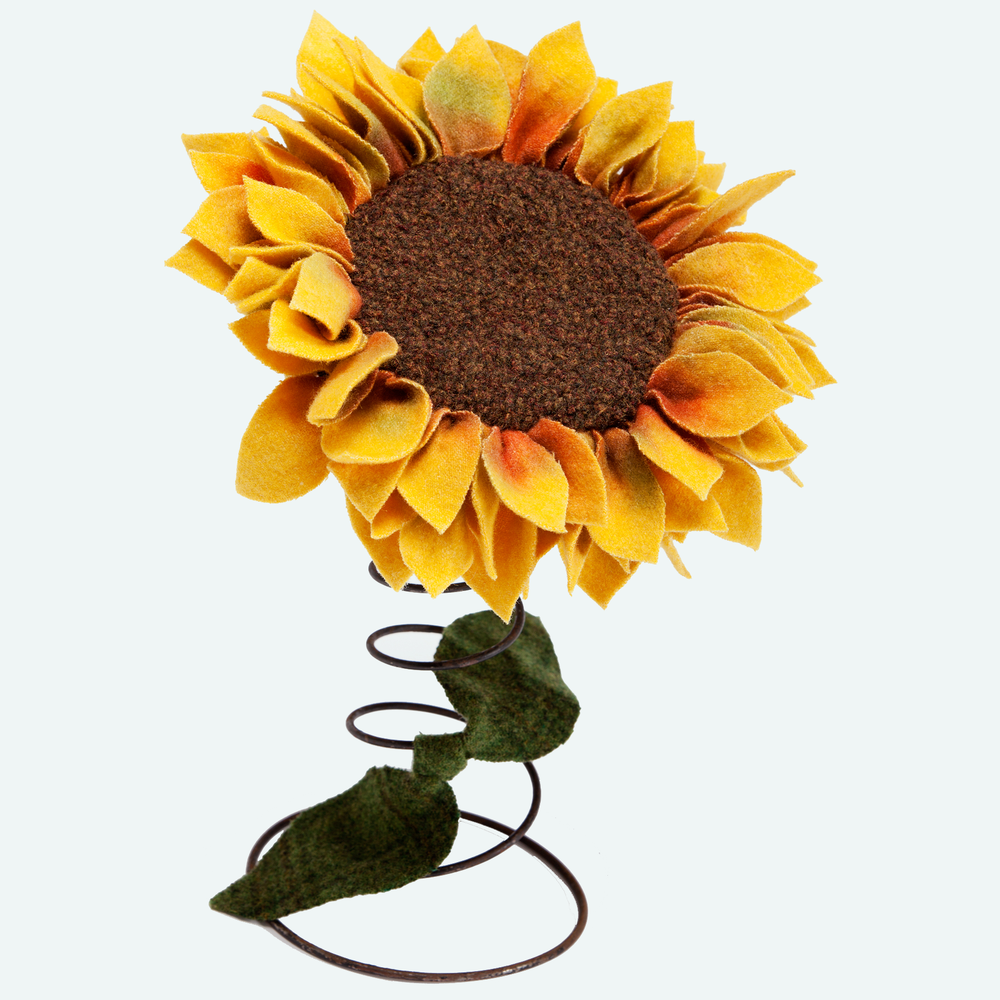 sun_flower_spring_square.png