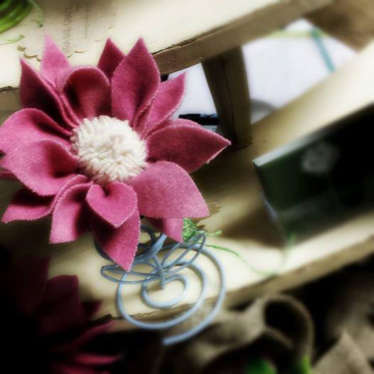 Small spring flower.jpg