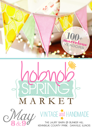 hobnob Spring Market 2015.png