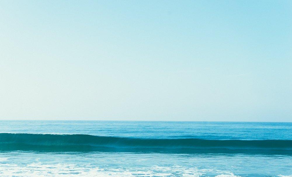 nature-ocean-sea-5350.jpg