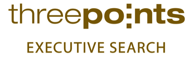 Three Points Executive Search Recruitment