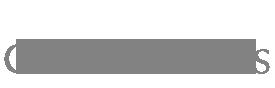 capecodonline_logo copy.png