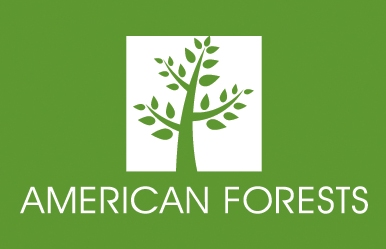 American-Forests-logo-green.jpg