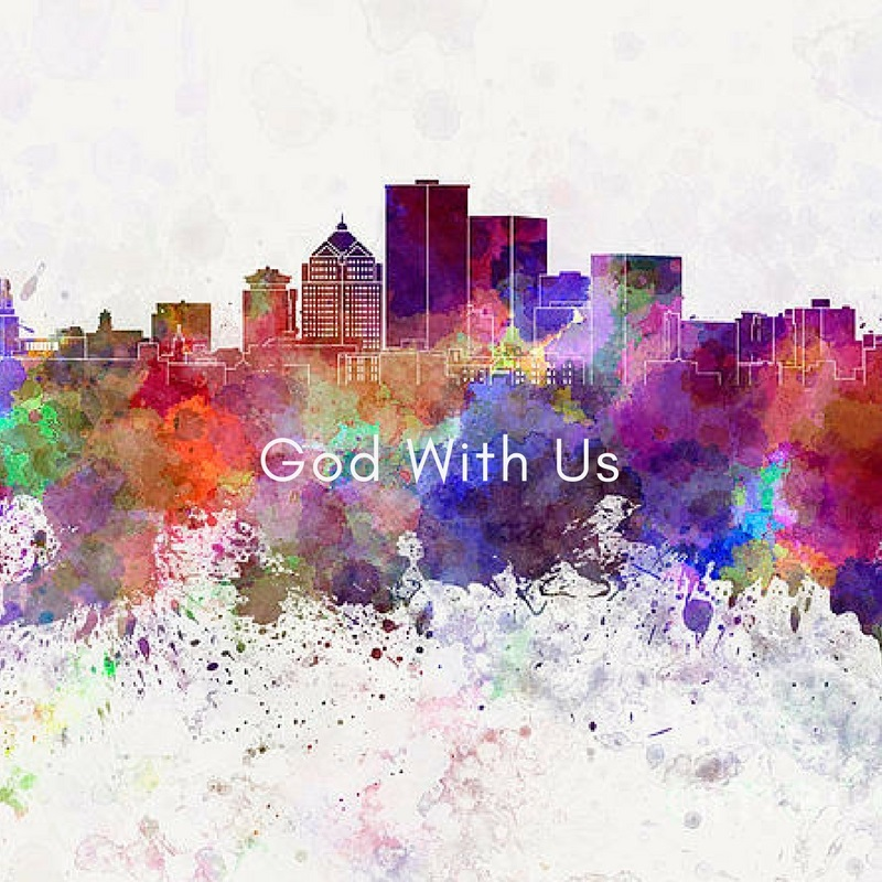 God With Us Website.jpg
