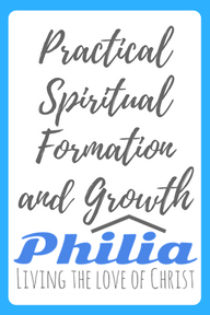 Practical Spiritual Formation and Growth.png