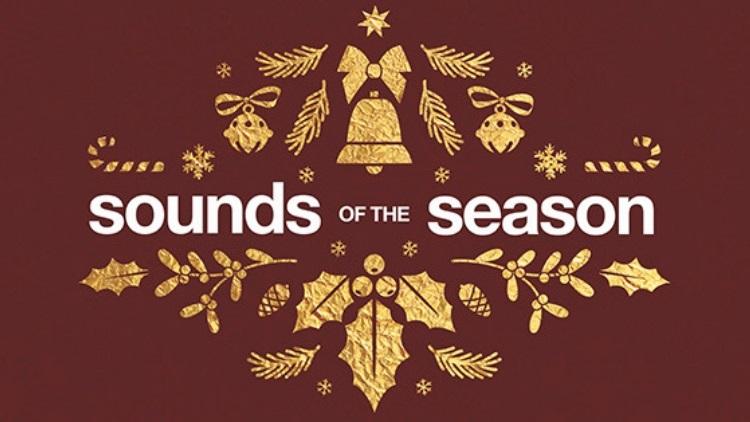 Sounds of the Season_ website.jpg