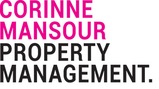 Corinne Mansour Property Management