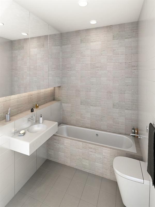S10275-3124-Bathroom.jpg