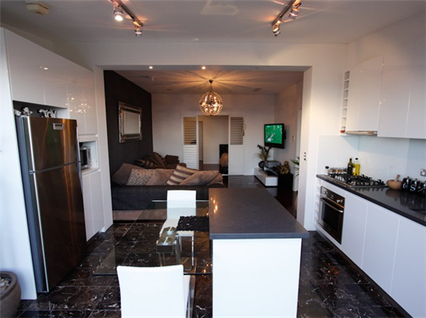 7-1 Thorpe st kitchen 4.jpg