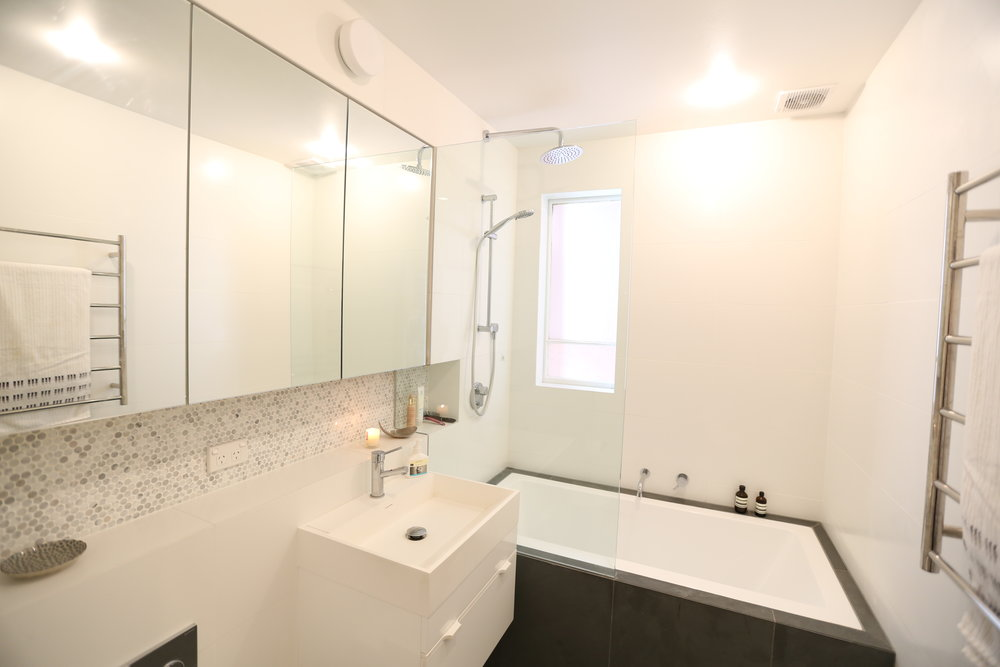 Bathroom2 copy.JPG