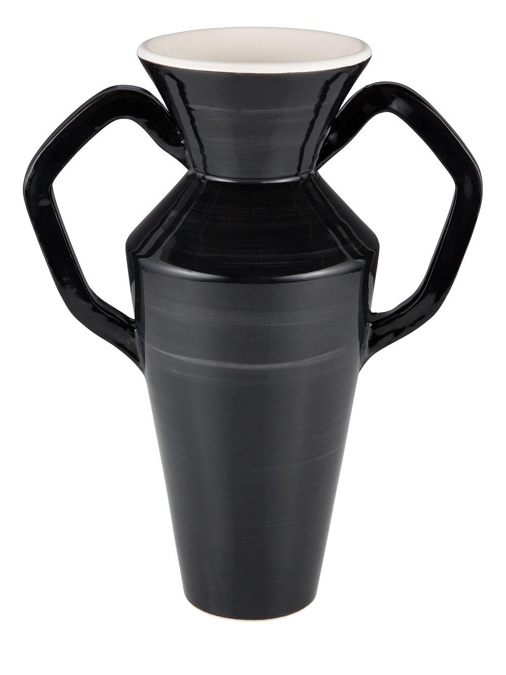 Amphora_M_Calimero.jpg