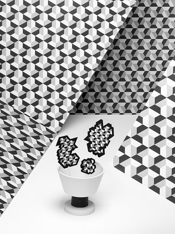 Vase M3 700px.jpg
