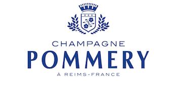 LOGO-POMMERY-sans cartouche-2016-HD.jpg