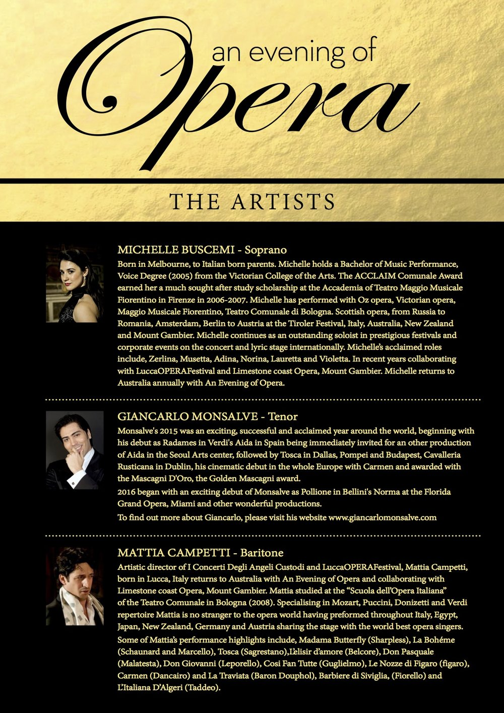 An Evening of Opera 2018 Sponsorship Package (dragged).jpg
