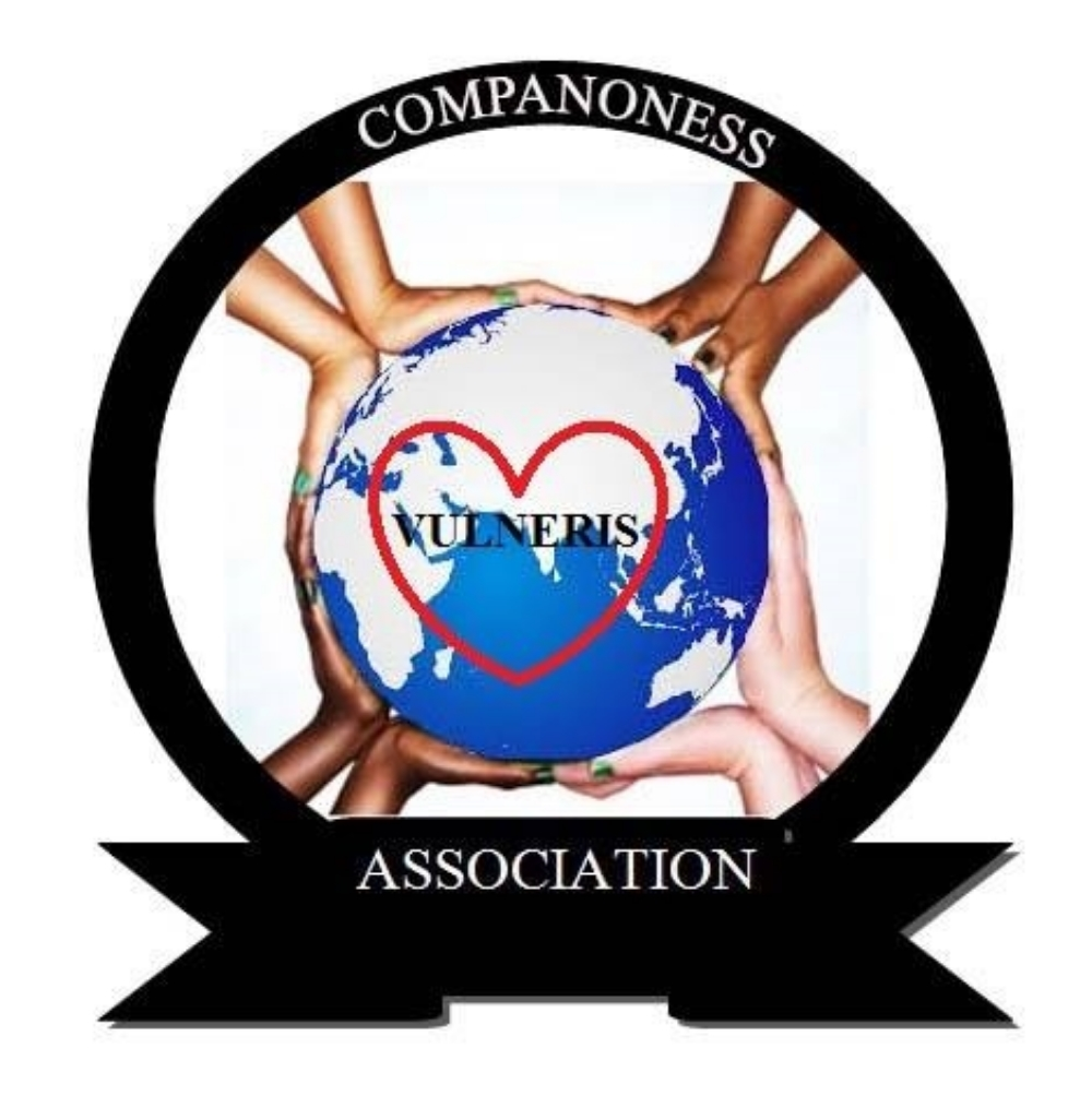 COMPANONESS VULNERIS ASSOCIATION