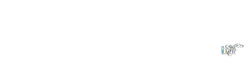 Ether RPG ™