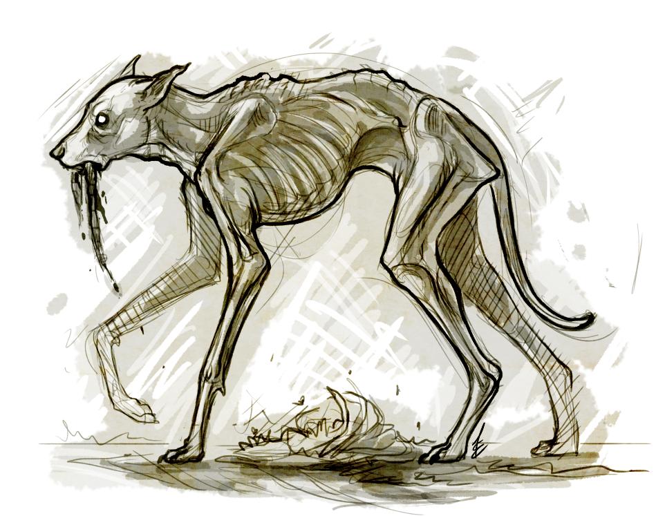 Corpseater.jpg