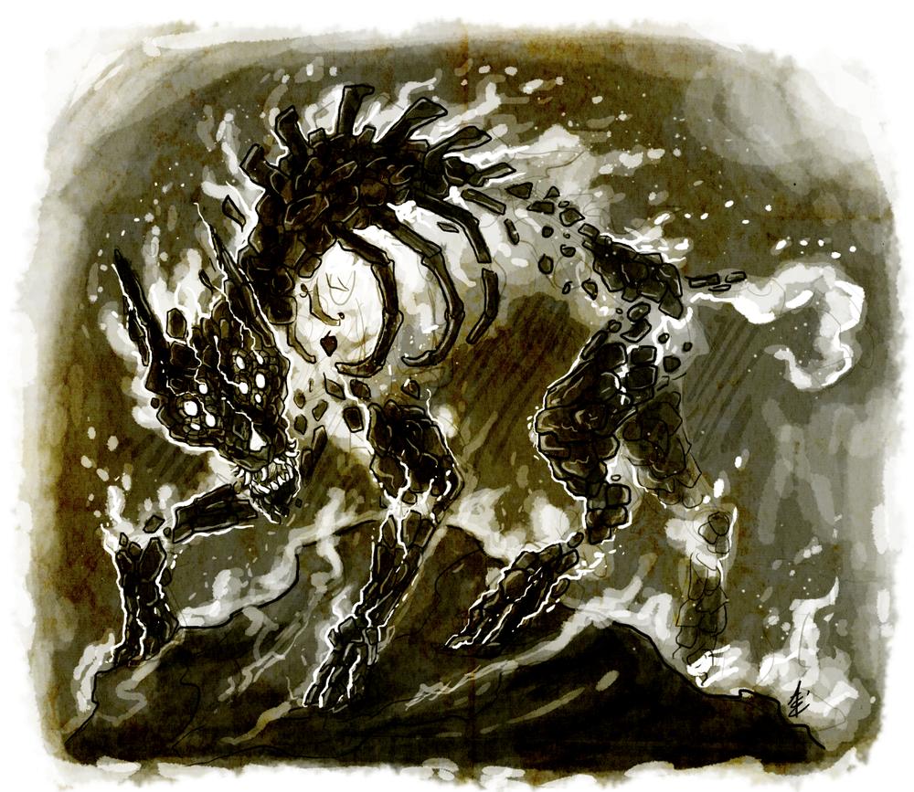 Cinder Beast.jpg