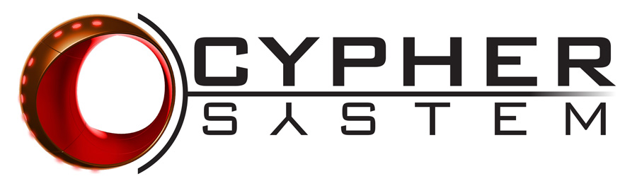 Cypher.jpg